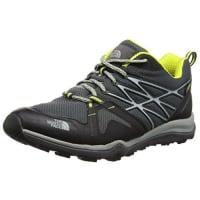 The North FaceHerren M Hedgehog Fastpack Lite Gtx Sneakers, 40.5 EU