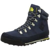 The North FaceHerren M Back-To-Berkeley Nl Sneakers