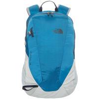 The North FaceKuhtai 18 Backpack banff blue/high rise grey Daypacks