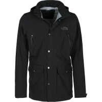 The North FaceM-65 Explorer Parka tnf black