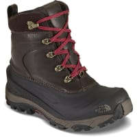 The North FaceMens Chilkat II Luxe - Coffee Brown/Shroom Brown / 10.5 / M
