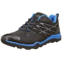 The North FaceHerren M Hedgehog Fastpack Lite Gtx Sneakers