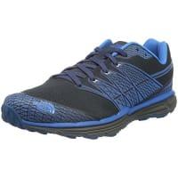 The North FaceHerren M Litewave Tr Sneakers
