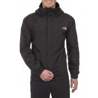 The North FaceResolve Jacket Men tnf black XXL Regenjacken