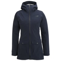 The North FaceMIRA TRICLIMATE 2IN1 Parka urban navy