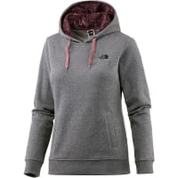 The North FaceOpen Gate Hoodie Damen