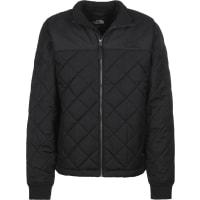 The North FaceQ Bomber Winterjacken veste dhiver noir noir