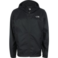 The North FaceQuest Jacke black