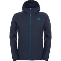 The North FaceQuest Insulated Giacca blu