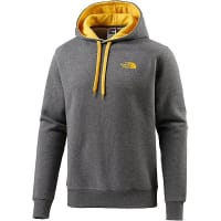 The North FaceSe Drew Hoodie Herren