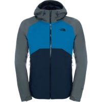 The North FaceStratos Giacca blu