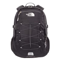 The North FaceThe North Face Borealis ClassicRucksack Schwarz The North Face