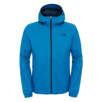 The North FaceThe North Face Quest - Jacke für Herren - Blau