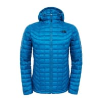 The North FaceThe North Face Thermoball - Funktionsjacke für Herren - Blau