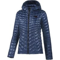 The North FaceThermoball Kunstfaserjacke Damen