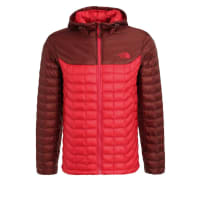 The North FaceTHERMOBALL Veste dhiver red/sequoia red