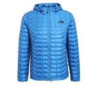 The North FaceTHERMOBALL Veste dhiver royal blue