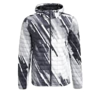 The North FaceTHERMOBALL Veste dhiver white/black