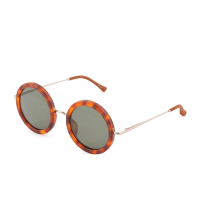 The RowSonnenbrille ROW8C10