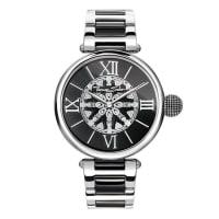 Thomas SaboThomas Sabo reloj para señora KARMA negro WA0298-290-203-38 mm