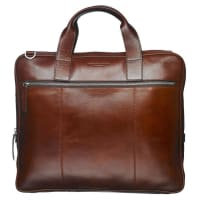 Tiger Of SwedenEmil Briefcase Brown