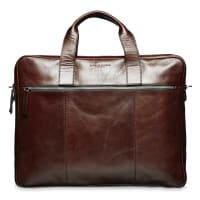 Tiger Of SwedenEvano Briefcase Brown