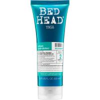 TigiBed Head Urban Anti+Dotes Recovery Conditioner 75 ml