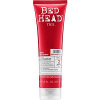 TigiBed Head Urban Anti+Dotes Resurrection Shampoo 75 ml