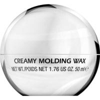 TigiS-Factor Styling & Finish Creamy Molding Wax 50 g