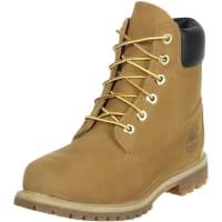 Timberland6-Inch Premium Boot chaussures temps libre marron