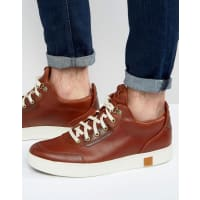 TimberlandAmherst Sneakers - Brown