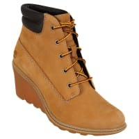 TimberlandBota Timberland Amston 6In