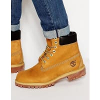 TimberlandClassic Premium Boots - Brown
