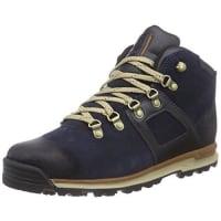 TimberlandGT Scramble FTP_GT Scramble Mid Leather WP Herren Boots