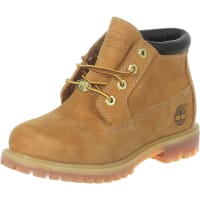 TimberlandNellie Chukka W Stiefel braun orange