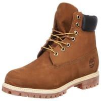 TimberlandBoots AF 6IN Premium Boot braun