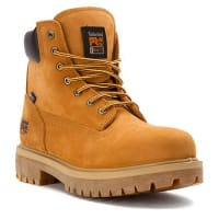 TimberlandPro-6 Inch Direct Attach Soft Toe - Mens