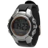 TimexRelógio Timex Marathon T5K64 - Masculino