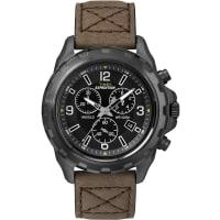 TimexRelógio Timex-T49986WW - Masculino
