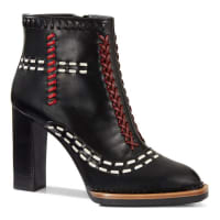 Tod'sAnkle Boots in Leather