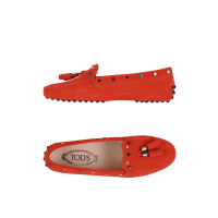 Tod'sCALZADO - Mocasines