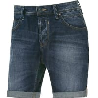 Tom TailorAtwood Jeansshorts Herren