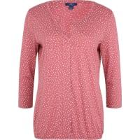 Tom TailorBlusenshirt pink
