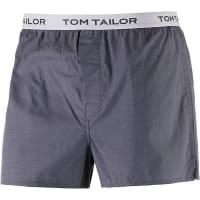 Tom TailorBoxershorts Herren