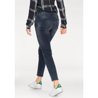 Tom Tailor DenimSkinny-fit-jeans »jona«, Damen
