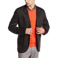 Tom TailorHerren Sakko Blazer collar/510
