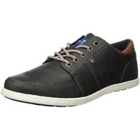 Tom TailorHerren 1680201 Sneakers