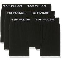 Tom TailorHerren Retroshorts 70237-6061, 3er Pack