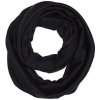 Tom TailorHerren Schal Loop Scarf Two-Colored