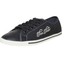 Tom TailorTom Tailor Sneaker blau